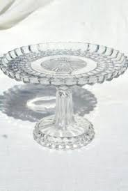 antique u0026 vintage pressed pattern glass dishes u0026 serving pieces