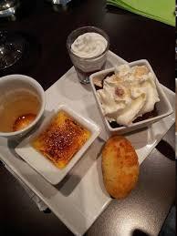 cuisine aurillac the 10 best aurillac restaurants tripadvisor