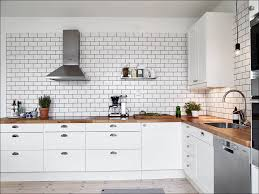 kitchen diy subway tile backsplash beveled subway tile subway