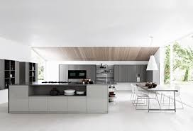 Cesar Kitchen by Kitchen Astonishing Incredible Wonderful Modern Kitchen Named