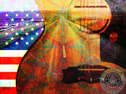 Buy American Flag Online Wingsdomain Art And Photography Latest Works Creative And Unique