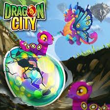 butterfly dragon dragon wiki fandom powered wikia