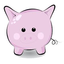 free pictures of pigs free download clip art free clip art