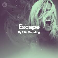 Ellie Goulding Bright Lights Downloads The Halcyon Days