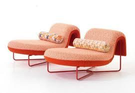 futon by moroso stylepark