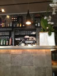 bar dans une cuisine bar picture of des gars dans la cuisine tripadvisor