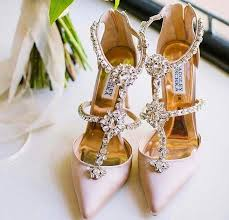 wedding dress shoes wedding shoes 17 bridalore
