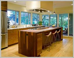 kitchen island with stove top kitchen islands with stove top kitchenislands info