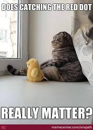 Philosophical Memes - philosophical cat by snajath meme center