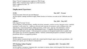 Insurance Agent Job Description For Resume Life Insurance Agent Resume Insurance Agent Resume Aatudcdynu