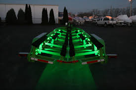 submersible led boat trailer lights 28 led boat trailer lights are all led lights submersible hommum