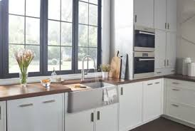 gray kitchen cabinets with white marble countertops best kitchen cabinet colors for your kitchen reno