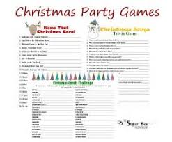 Easy Christmas Games Party - christmas games party ideas images 15 best ideas about winter
