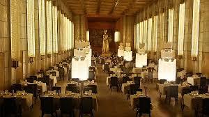 cuisine et croix roussiens lyon cuisine cuisine et croix roussien inspirational lyon for the