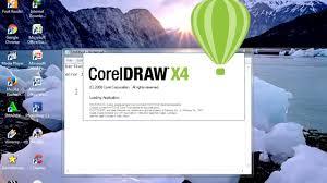 corel draw x4 error reading file how to fix the error 24 corel draw x4 youtube