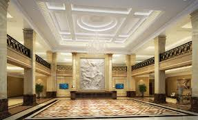 Home Lobby Design Pictures Aviation Hotel Lobby Interior Design Pics Photos Design Hotel