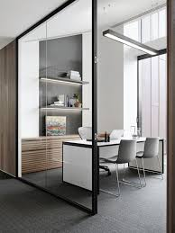 Business Office Design Ideas Download Business Office Design Bestcameronhighlandsapartment Com