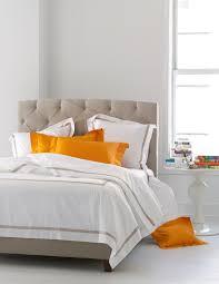 kdhamptons home sarah de havenon brings luxury fine linen service