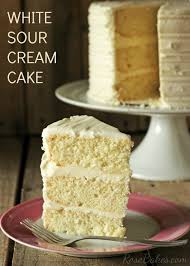 wedding cake ingredients list best 25 cake ideas on sour cake
