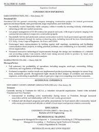 Job Resume Objective Examples by Resume Objective Examples General Accountant Resume Ixiplay Free
