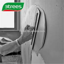 Wall Putty by White Cement Based Wall Putty White Cement Based Wall Putty