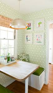 Kitchen Nooks With Storage by Splendid Kitchen Nook Sets With Storage Decorating Ideas Gallery