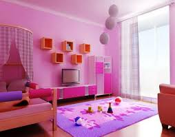 What Color Should I Paint My Bedroom Themes For Girls Bedrooms U003e Pierpointsprings Com