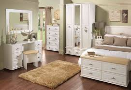 Brilliant Bedroom Furniture On Credit Warm Rustic Plank Finish - Bedroom furniture interest free credit