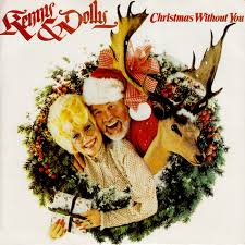 christmas cds 45cat kenny rogers and dolly parton christmas without you