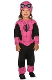 toddler costume toddler costumes purecostumes