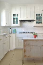 white range hood under cabinet same kitchen as ours for the home pinterest as and kitchens