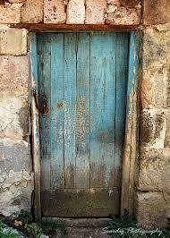 shabby chic doors armenia photography armenia photo distressed door farm door