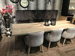 Best Dining Room Bench With Back Upholstered Dining Room - Dining room tables with a bench