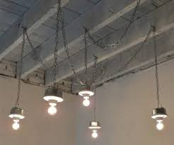 recessed light conversion kit chandelier recessed light conversion kit chandelier tag convert can light to