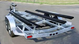 car trailer winch wiring diagram trailer towing wiring diagram