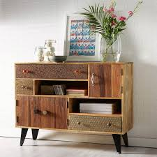 best 25 small sideboard ideas on pinterest shabby chic large