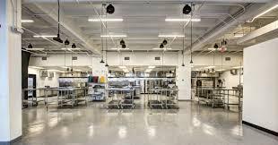 streetsense portfolio union kitchen