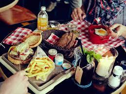 heimat küche bar burgeralarm heimat küche bar burgeralarm