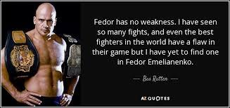 Fedor Emelianenko Meme - fedor emelianenko very very true motivation quotes pinterest