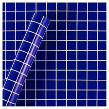 navy blue wrapping paper gift wrap gift wrap bags accessories target