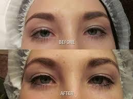 eyeliner tattoo images картинки по запросу eyeliner tattoo makeup pinterest makeup