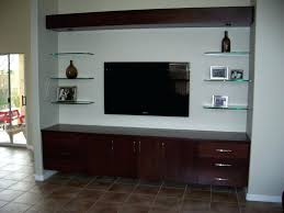 Modern Tv Stands White Full Size Of Furniturecontemporary Entertainment Units Tv Stand