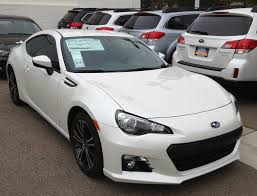 subaru coupe 2010 subaru u0027s 2013 brz sports coupe is a revelation todd bianco u0027s