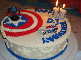 thanksgiving cake decorating ideas captain america cakes u2013 decoration ideas little birthday cakes