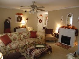 Home Decorators Living Room Small Cottage Living Room Ideas Bungalow Small Living Rooms