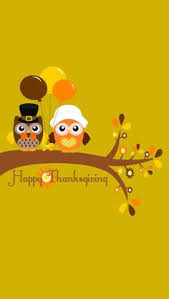thanksgiving day turkey wallpapers thanksgiving day