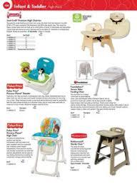 Evenflo Majestic High Chair Folding Beach Chair In Bag Http Jeremyeatonart Com Pinterest