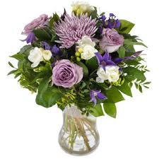 same day floral delivery same day flower delivery send florist flowers for delivery today