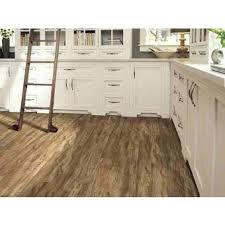 aviator plank 6 mil vinyl lvt flooring