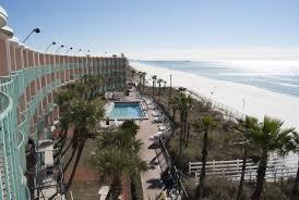 hotel casa loma panama city beach fl booking com